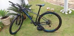 Bicicleta MTB Sense Impact Pro