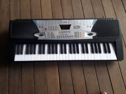 Piano elétrico kb-54
