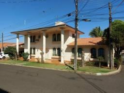 Título do anúncio: Venda Casa em Condomínio - Marialva