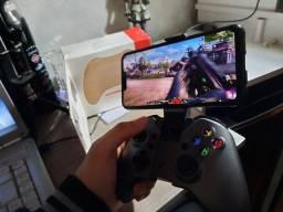 Gamepad Ipega 9062s Dark Fighter