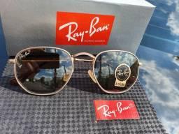 Título do anúncio: Ray-ban