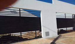 Aluguel de kitnet em Jataí