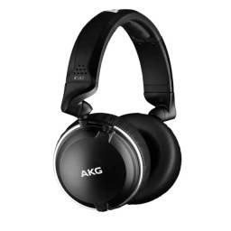 Headphone Profissional Akg K182
