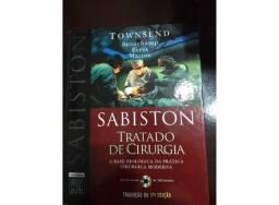 Tratado de Cirurgia - 17ª Edição - 2 Vols