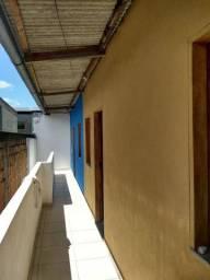 Apartamento 2 quartos Santo Antônio