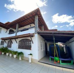 Casa  para locação anual no Stiep Salvador - BA
