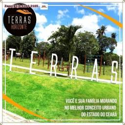 Título do anúncio: Loteamento Terras Horizonte./././