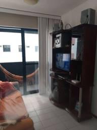 Apartamento Maceió Ponta Verde