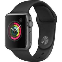 Apple Watch Séries 1