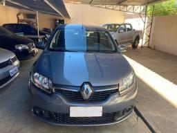 Renault Sandero Expre
