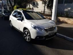Peugeot 2008 em perfeito estado - Oportunidade