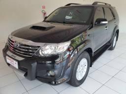 Hilux Sw4 2014 Srv 4x4 3.0 Aut Diesel