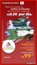 Loteamento Villa Dourados@@@!!