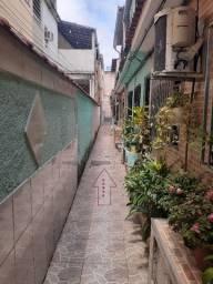 Vendo casa na Vila São Luis- Duque de Caxias