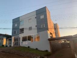 Apartamento com 2 dormitórios no Bairro Esplanada em Chapecó