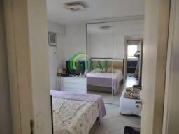 Apartamento Padrão à venda em Niterói/RJ