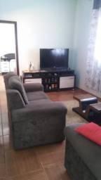 Título do anúncio: Casa Residencial à venda, 2 quartos, 1 vaga, Dona Rosa - Divinópolis/MG