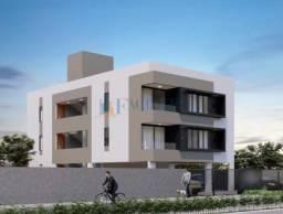 Título do anúncio: Apartamento à venda com 1 dormitórios em Bessa, João pessoa cod:35846