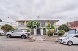 Apartamento para alugar com 2 dormitórios em Fazendinha, Curitiba cod:15299001