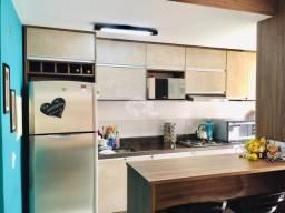 Apartamento à venda com 1 dormitórios em Jardim carvalho, Porto alegre cod:9935002