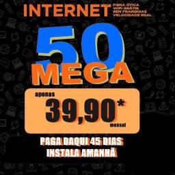 Wifi net internet