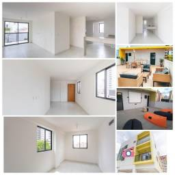 Promoção Apt. 2 quartos novo-Nascente-Area de Lazer-Miramar
