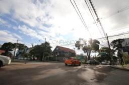 Título do anúncio: CURITIBA - Casa Padrão - Bom Retiro