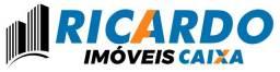 COND COMERCIAL E RESIDENCIAL ADS - Oportunidade Caixa em PATO BRANCO - PR | Tipo: Comercia