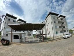 Apartamento à venda com 2 dormitórios em Tereza cristina, Siderópolis cod:30313