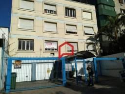 Apartamento com 1 dormitório à venda, 39 m² por R$ 185.000,00 - Petrópolis - Porto Alegre/