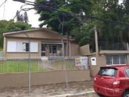 Casa para alugar com 3 dormitórios em Centro, Novo hamburgo cod:12835