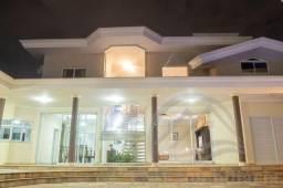 Casa à venda com 5 dormitórios em Jardim green park residence, Hortolândia cod:CA000382