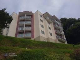 Apartamento com 3 dormitórios à venda, 80 m² por R$ 799.000,00 - Centro - Nova Friburgo/RJ