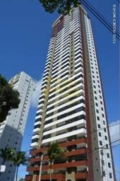 Título do anúncio: Apartamento à venda com 4 dormitórios em Altiplano, João pessoa cod:PSP278