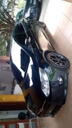 Ford FOCUS sedã titanium plus, 2.0 16v automático, 700 abaixo da tabela