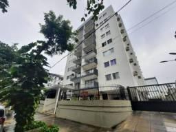 Apartamento  em Setubal com 03 quartos, 116 metros, nascente