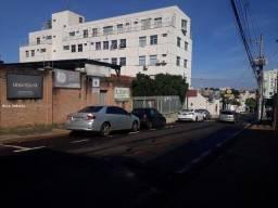 Título do anúncio: Casa para Venda em Uberaba, Nossa Senhora Da Abadia, 5 dormitórios, 1 suíte, 2 banheiros,