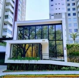 Título do anúncio: Apartamento com 3 dormitórios para alugar, 96 m² por R$ 4.000,00/mês - Jardim Pau Preto -