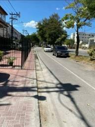 Título do anúncio: Vendo apartamento em Vila Lage- São Gonçalo