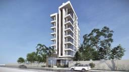 Título do anúncio: OPORTUNIDADE Apartamento a venda Toledo