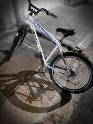 Bicleta quadro 27.5 uberlandia