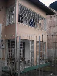 Vendo casa na Cohab - Ouro Preto