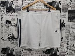 Bermuda Adidas Tam XL Original Cód 1950