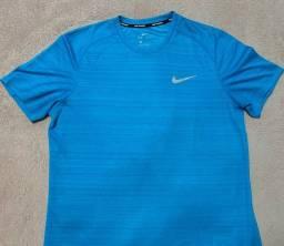 Título do anúncio: Camiseta Nike G