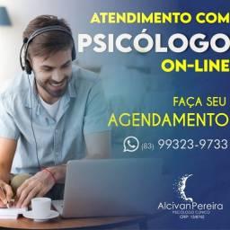 Psicólogo On-line