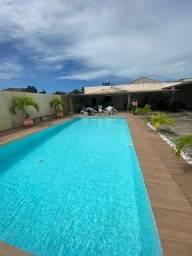 Título do anúncio: Casa para venda possui 120 metros quadrados com 4 quartos em Areias - Recife - PE