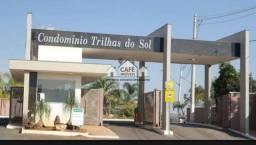 Título do anúncio: Casa à venda em Lagoa Santa