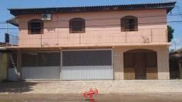 Apartamento 2 quartos para Locação Central, Macapá