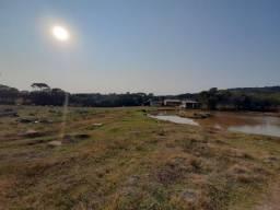Título do anúncio: Fazenda/ Sítio na localidade de Capão Alto