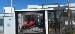 Casa à venda - Loteameto Jardim Grécia